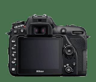 Nikon D7500 Price in India Best price nikon D7500