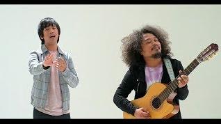 Lagu Ingin Lekas Memelukmu Lagi Mp3