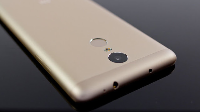 xiaomi_note_3_review_41
