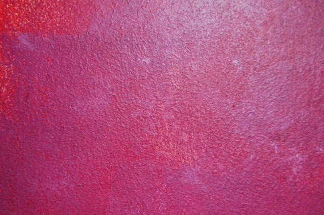 wall paint texture images