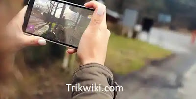 Jenis-Jenis Layar LCD Smartphone dan Keunggulannya