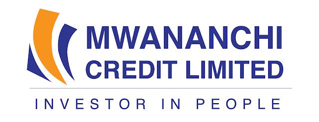 Mwananchi Credit Kenya