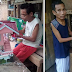 Talented Guy Making Impressive Money Banks with Miniature House Design Goes Viral