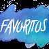 Favoritos #2