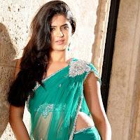 Deeksha seth spicy pics