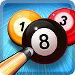 8 Ball Pool Latest  v3.9.1 APK Download for Android ~ Download Android Apps and games APK files