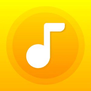Mp3 player pro apk onhax | Pi Music Player  2019-04-03