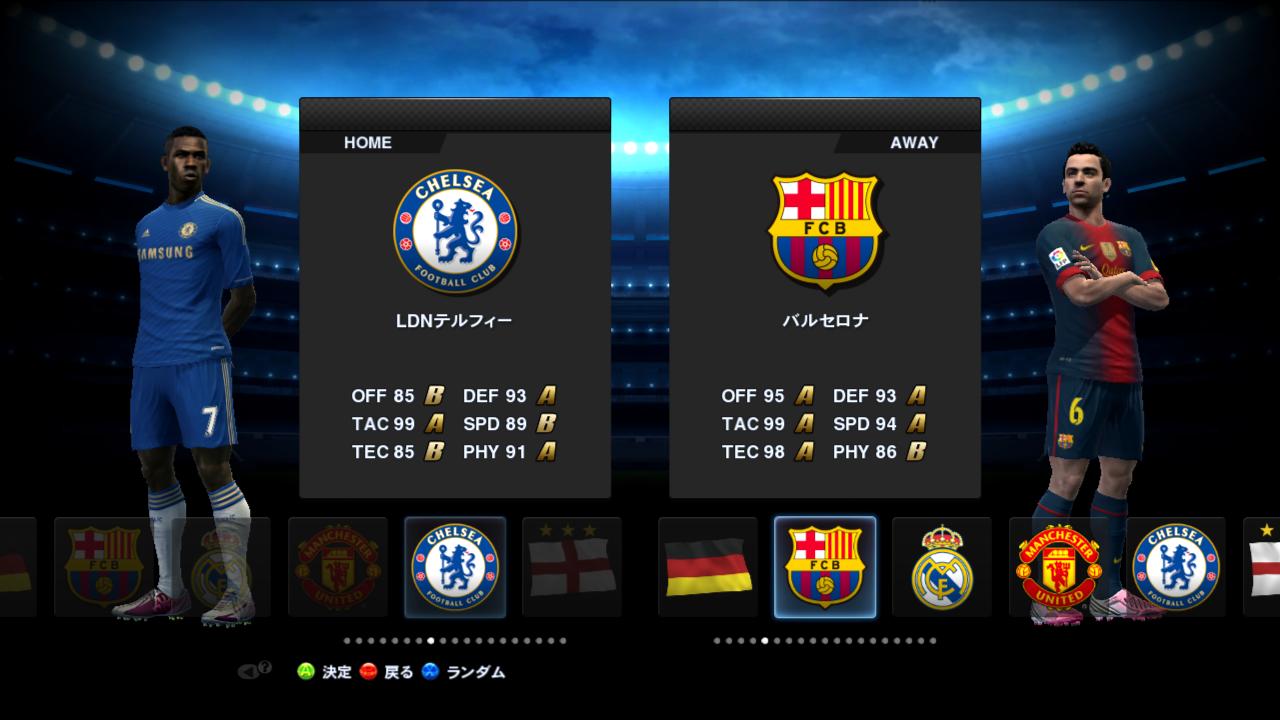 Download Pro Evolution Soccer 2013 Pes Full Version Torrent And Part Link The Nrs