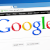 Google Pays $50M for IoT Firm Xively
