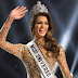 """Miss Universe 2017 Awarded To Miss France """"Iris Mittenaere"""""""