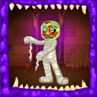 Games4Escape Halloween Pa…