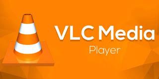 برنامج, VLC ,Media ,Player, لتشغيل, الفيديو, والصوت, والترجمة