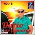 Dario De Camargo - Vol. 02
