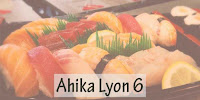 Ahika Lyon 6