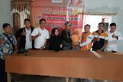 Pilkada Lombok Tengah Makin Seru, Lalu Putria Ikut Maju