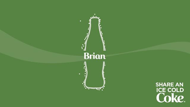 Coca-Cola-mil-canciones-nombres-de-personas