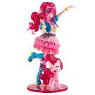 My Little Pony Bishoujo Statue Pinkie Pie Figure by Kotobukiya