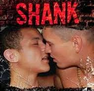 Shank, 2009