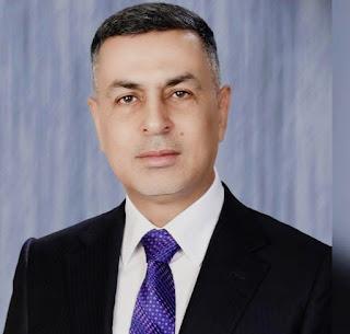 محافظ البصرة يوجه لجنة التجاوزات بإزالة تجاوزات شارع كازينو لبنان