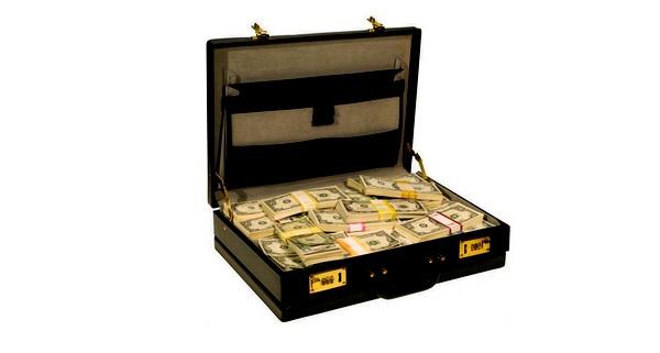 Инвестиционный портфель прибыльного инвестора. Советы как заработать на инвестициях
