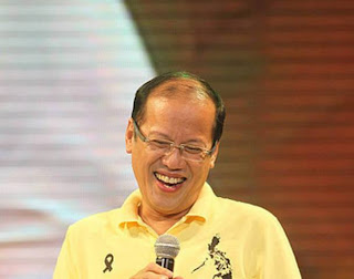 pnoy funny images