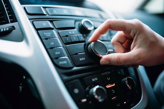 Comment trouver de nouvelles stations de radio ?
