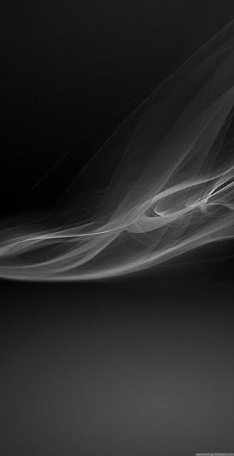 black and white wallpaper 4k