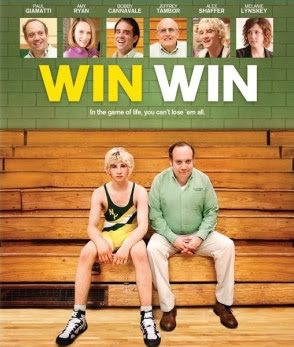 Win%2BWin Download Win Win   DVDRip   DVDRip Dual Áudio Download Filmes Grátis