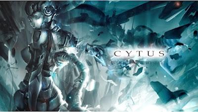 Cytus v10.0.10 MOD APK+DATA