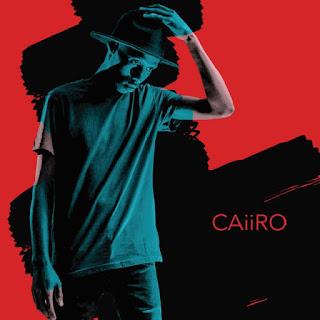 Caiiro - Herero