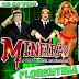 CD MINEIRÃO DIGITAL NA FLORENTINA  (A0 VIVO) - (DJ ANDRÉ MAQUINÃO)