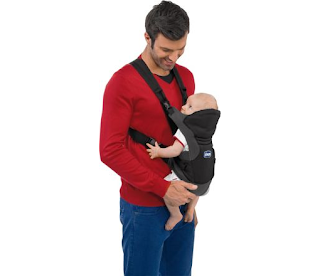 comfortable for outside, Chicco Go Baby Carrier Black, Best Price without bid £14.99 argos