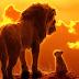 O Rei Leão (2019) - CRÍTICA