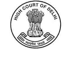 delhi high court result,  delhi high court orders judgements,  delhi high court recruitment 2019,  delhi high court senior personal assistant recruitment 2019,  delhi high court judges,  delhi high court spa sarkari result,  delhi high court vacancy 2019,  delhi high court spa notification  Page navigation,