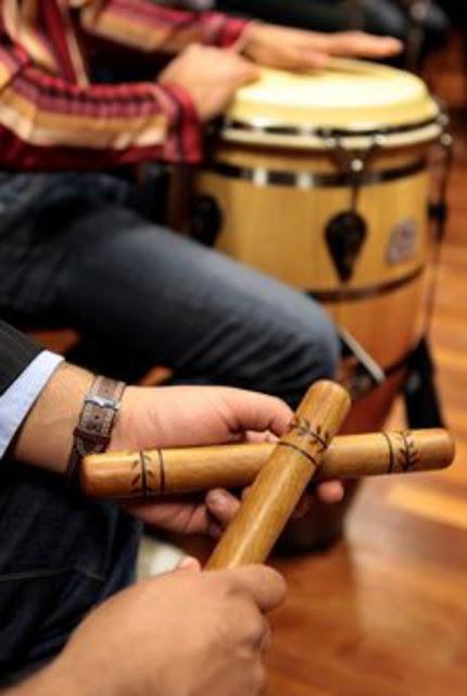 تحميل كتاب الضروب الايقاعية في الموسيقى العربية pdf