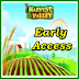 FarmVille Harvest Valley Early Access