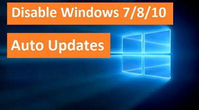 how to disable windows auto updates, how to disable windows 8 auto updates, how to disable windows 7 auto updates, how to disable windows 10 auto updates, windows auto update disable kaise kare, windows auto updates