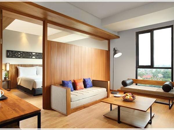 Pilihan Hotel Di Pekanbaru Terbaik Dan Layak Anda Coba!