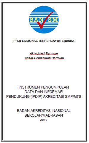 http://www.admpembelajaran.com/2019/09/ipdip-akreditasi-smpmts-2019-doc.html