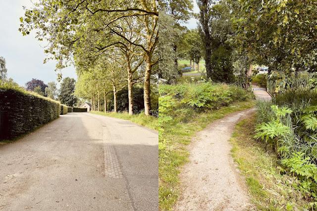 Wandelen in Culemborg