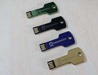 usb kunci, flashdisk kunci, usb promosi, flashdisk promosi, usb unik, flashdisk unik, usb grafir, flashdisk grafir, barang promosi murah