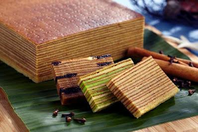5-resep-kue-basah-praktis-lezat-jenis-lapis