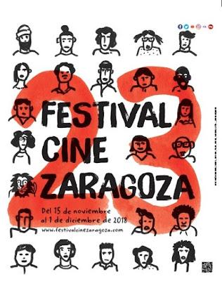 http://festivalcinezaragoza.com/programacion
