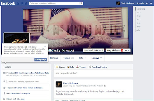 Kronologi-Timeline+Facebook[New-Layout].JPG