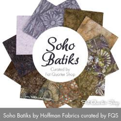 http://www.fatquartershop.com/catalogsearch/result/?q=soho+batiks