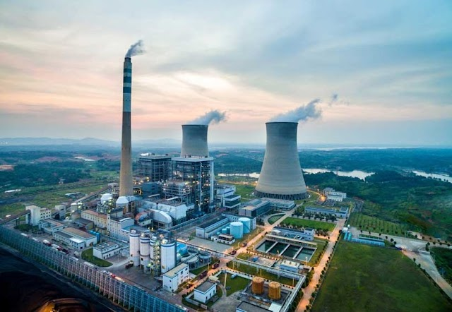 Can repeated radiation leakage incidents be contained?