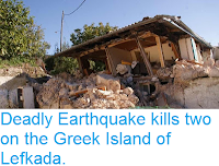 http://sciencythoughts.blogspot.co.uk/2015/11/deadly-earthquake-kills-two-on-greek.html