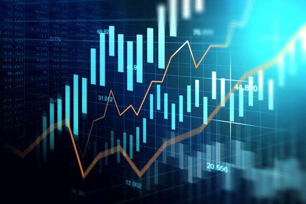 Curso de Bolsa de Valores online e gratuito