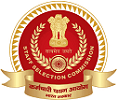 SSC Stenographer Recruitment 2020 For Grade C & D Post, HS Pass Job