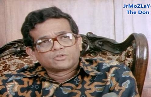 Wawancara Gubernur Timor-Timur - Tahun 1983